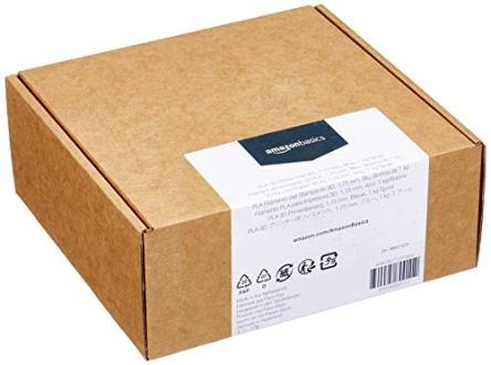 Amazon-Basics-PLA-3D-Printer-Filament-175mm-Blue-1-kg-Spool