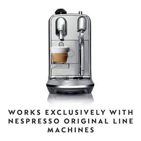 Nespresso-Vivalto-Lungo-Pack-of-5-5-x-10-Capsules