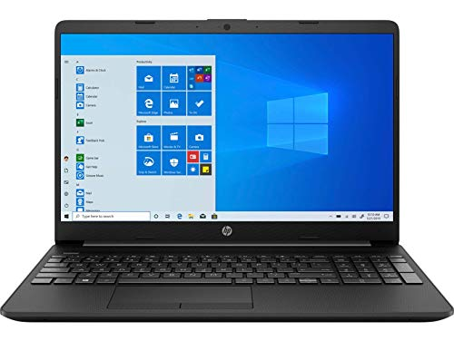 HP-15-Entry-Level-156-inch-HD-Laptop-AMD-3020e4GB1TB-HDDWindows-10-HomeJet-Black174-Kg-15s-gy0003AU