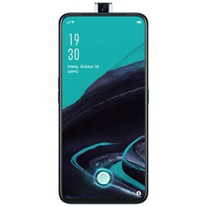 OPPO Reno2 F (Lake Green, 8GB RAM, 128GB Storage) with No Cost EMI/Additional Exchange Offers