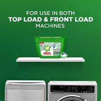 Ariel-Matic-3in1-PODs-Detergent-Pack-18-ct