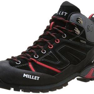 Millet Mig1278 - Zapatillas de senderismo, Hombre 15