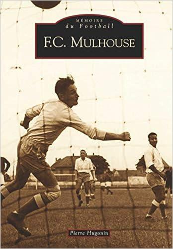 F.C. Mulhouse