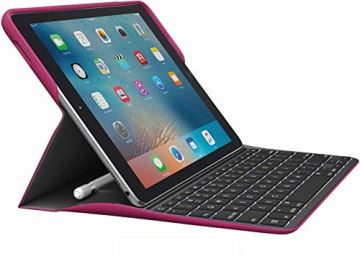 Logitech-Create-Backlit-Wireless-Keyboard-with-Smart-Connector-For-iPad-Pro-97-Plum