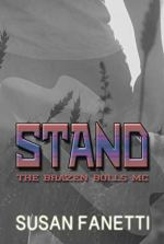 Stand by Susan Fanetti