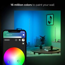 Philips-Hue-White-Color-Ambiance-Signe-floor-lamp-Requires-Hue-Hub-Works-with-Amazon-Alexa-Apple-HomeKit-and-Google-Assistant