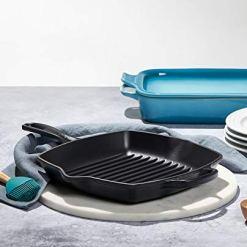 Le-Creuset-Stoneware-Rectangular-Dish-with-Platter-Lid
