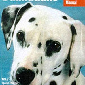 Dalmatians (Complete Pet Owner's Manuals) 18