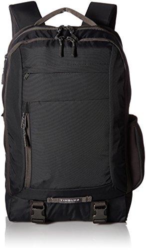 TIMBUK2 Authority Laptop Backpack 1