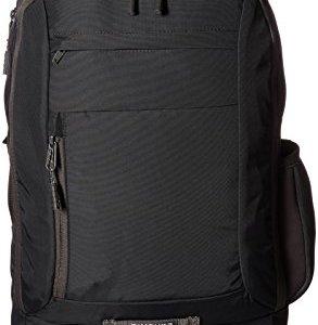 TIMBUK2 Authority Laptop Backpack 10