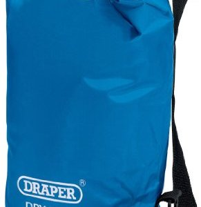 Draper - Petate 7