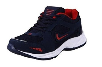 Best Sport Shoes Under Rs 500 in India