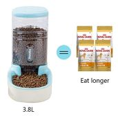 Lucky-M-Pets-Automatic-Feeder-and-Waterer-SetDogs-Cats-Food-Feeder-and-Water-Dispenser-38L2-in-1-Cat-Food-Water-Dispensers-for-Small-Medium-Big-Pets