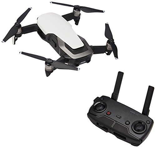 The Best Flying Camera Drone