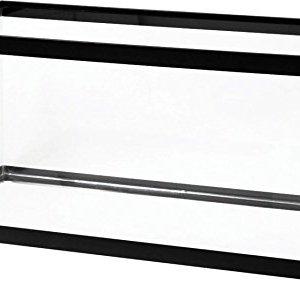 Aqueon Tank Breeder Black 36X18X16 40gal 9