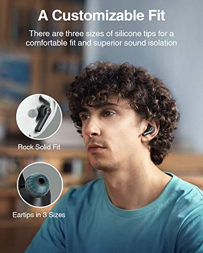 Wireless-Earbuds-Active-Noise-Cancelling-Boltune-Enhanced-Deep-Bass-Bluetooth-Earbuds-Built-in-4-Mics-Touch-Control-USB-C-Quick-Charge-IPX8-Waterproof