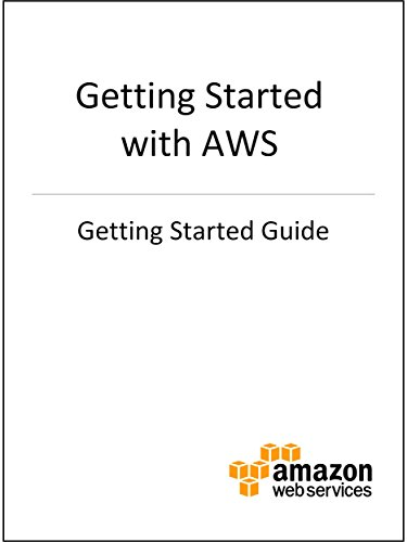 Getting Started with AWS (English Edition)