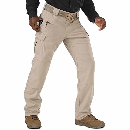 5.11 Men's STRYKE Tactical Cargo Pant with...