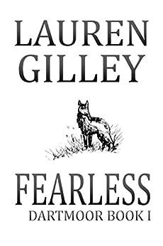 Fearless by Lauren Gilley