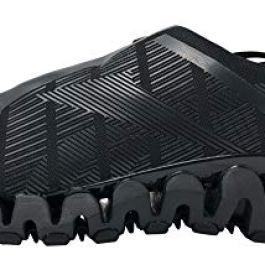 Reebok Men's ZigWild Tr 6 Sneaker