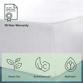 Zinus-12-Inch-Green-Tea-Memory-Foam-Mattress-CertiPUR-US-Certified-Bed-in-a-Box-Pressure-Relieving-Queen