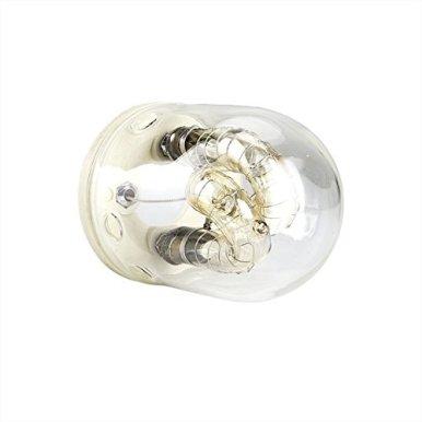 Godox-600W-Flash-Tube-Bare-Bulb-for-Godox-Witstro-Speedlite-AD600-AD600BM