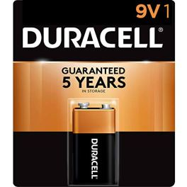 Duracell-CopperTop-9V-Alkaline-Batteries-long-lasting-all-purpose-9-Volt-battery-for-household-and-business-1-count
