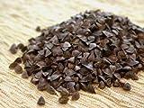 Premium Buckwheat Seed 5lbs. By Old Cobblers Farm