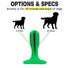 Dog-Toothbrush-Stick-Chew-Toys-Dental-Care-Bristly-Brushing-Stick-Brite-Bite-Brushing-Stick-Nontoxic-Natural-Rubber-Bite-Resistant-Chew-Toys-for-Dogs-with-Cleaning-Brush-Medium