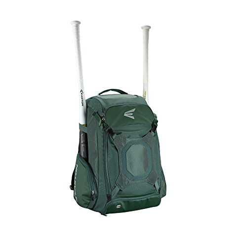 Easton Walk-Off Iv Bat Pack 16 Fashion Online Shop gifts for her gifts for him womens full figure