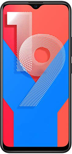 Vivo Y19 (Magnetic Black, 4GB RAM, 128GB Storage) with No Cost EMI/Additional Exchange Offers 5