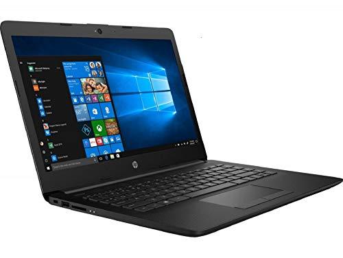 HP 15 Intel Core i5 Full HD Laptop + WD 2TB My Passport Portable External Hard Drive, Black 4