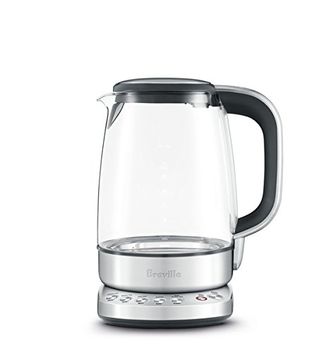 Breville-BKE830XL-The-IQ-Kettle-Pure-Brushed-Stainless-Steel