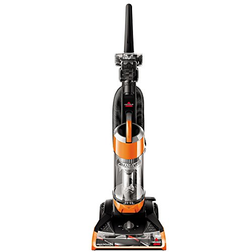 Best Vacuum Cleaner Review And Buying Guide