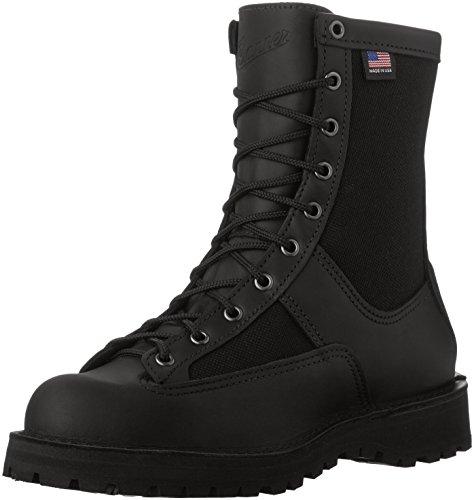 Danner Men's Acadia 8' Boot