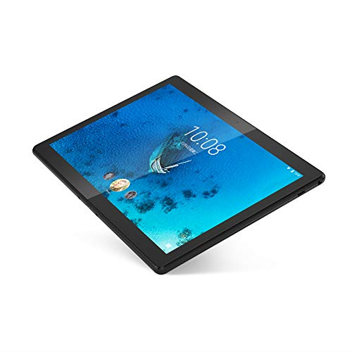 "Lenovo Tab M10 HD 10.1"" Android Tablet (16GB) 8"