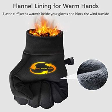 Winter-Gloves-Men-Women-Touch-Screen-Running-Gloves-Cold-Weather-Gloves-for-Driving