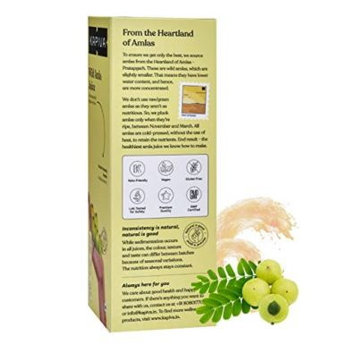 Kapiva-Wild-Amla-Juice-1L-Immunity-and-Digestion-Booster-Made-from-Pratapgarh-Amlas-No-Added-Sugar