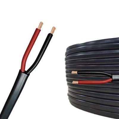 20m-Auprotec-Flachkabel-2-adriges-Elektrokabel-Anhngerkabel-2-x-25-mm