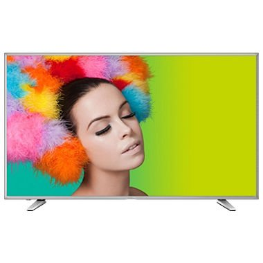 Sharp 65' Class 4K HDR Smart TV - LC-65P620U ( Renewed )