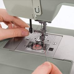 SINGER-Heavy-Duty-4452-Sewing-Machine-with-110-Stitch-Applications-Metal-Frame-Built-In-Needle-Threader-Heavy-Duty-Accessory-Kit-Sewing-Made-Easy