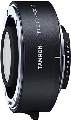 Tamron-14X-Teleconverter-Model-TC-X14-for-Select-Tamron-Lenses-in-Nikon-Mount