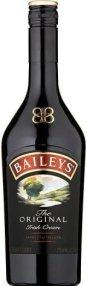 Baileys Irish-Cream Original 700ml