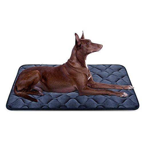 Hero Dog Bed Mat
