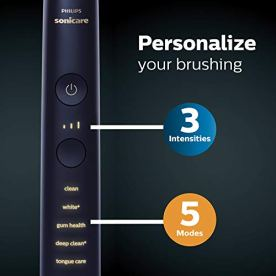 Philips-Sonicare-DiamondClean-Smart-9700-Rechargeable-Electric-Toothbrush-Lunar-Blue-HX995751