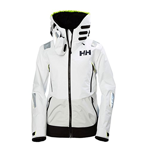 614TX6dhejL Waterproof, windproof and breathable Helly Tech Protection Fully seam sealed