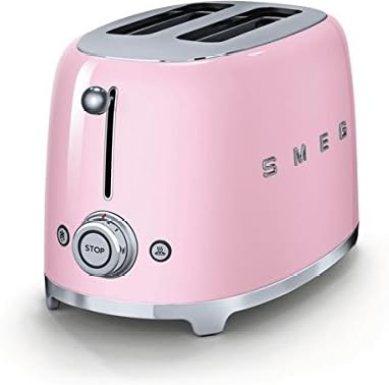 SMEG-TSF01-Pastel-pink
