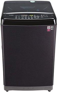 Best LG washing machine in India under Rs 15000, 20000, 30000