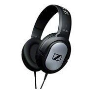 Best Lightweight Over Ear Headphones | Sennheiser HD 201