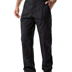 CQR Men's ACU/BDU Rip Stop Trouser EDC Tactical Combat Pants UBP01 / UAP01 3 Fashion Online Shop 🆓 Gifts for her Gifts for him womens full figure